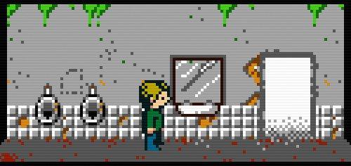 17 ретро-ремейков современных игр | Канобу - Изображение 7268