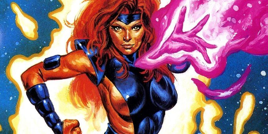 15 мертвых супергероев, не вернувшихся с того света: часть 2 | Канобу - Изображение 4127