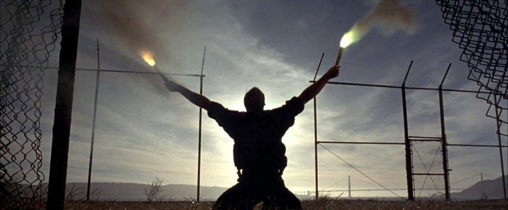 14 клонов Die Hard лучше «Небоскреба» | Канобу - Изображение 1