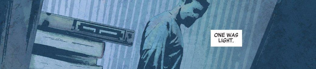 Secret Empire: Гидра сломала супергероев, и теперь они готовы убивать | Канобу - Изображение 786