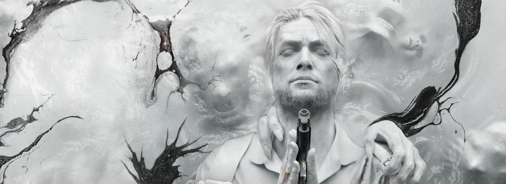 Что Bethesda покажет на E3 2018 - все возможные анонсы и трейлеры | Канобу - Изображение 9