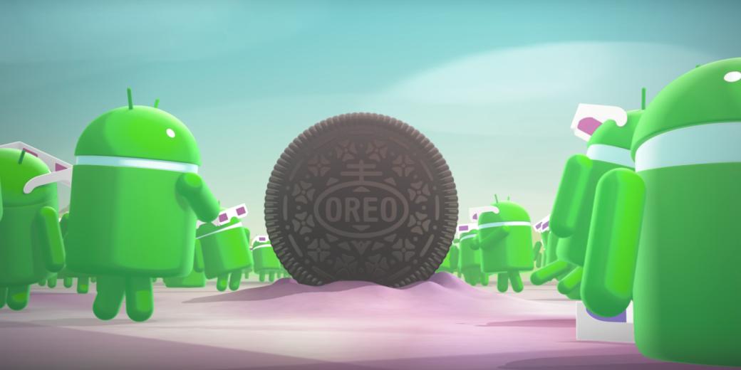 Android 8.0 Oreo: что это и кто получит? | Канобу - Изображение 0