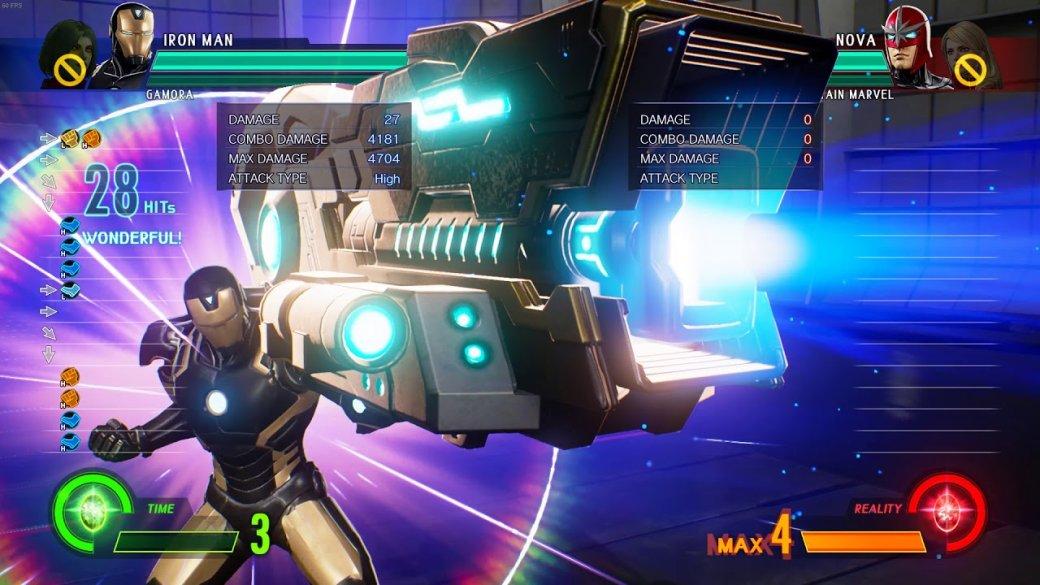 Новое фото сосъемок «Мстителей 4» демонстрирует мощнейшее оружие Железного человека? | Канобу - Изображение 3