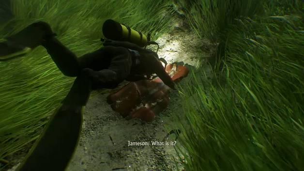 Разработчики Uncharted 4 убеждены, что веселье в играх – не главное  | Канобу - Изображение 9341