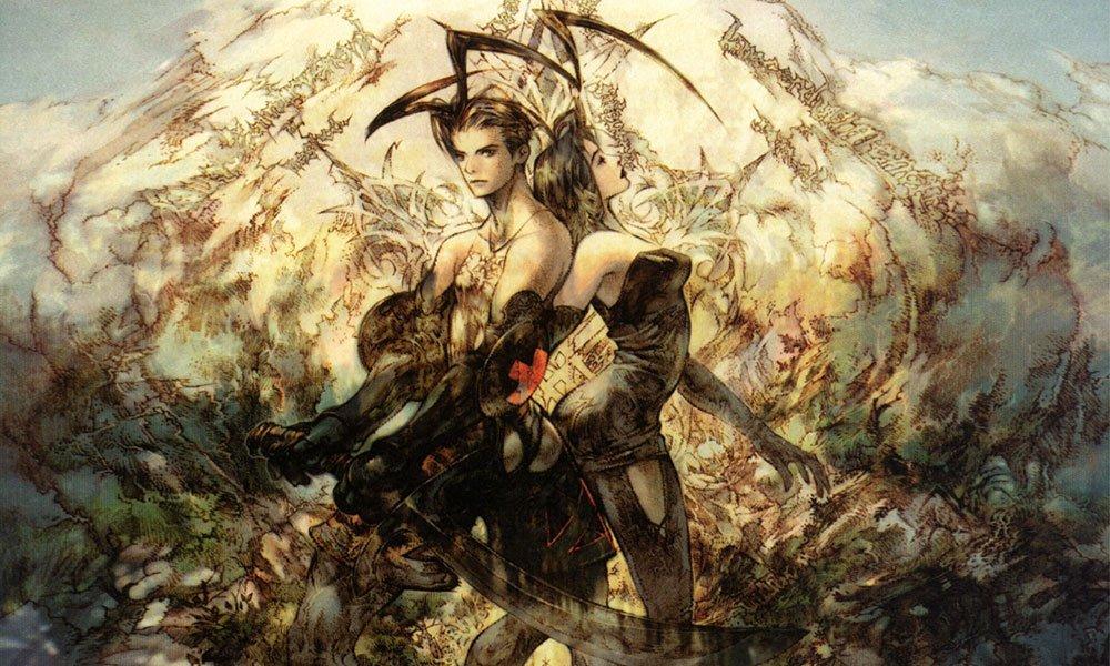 PlayStation: лучшие из лучших | Канобу - Изображение 6087