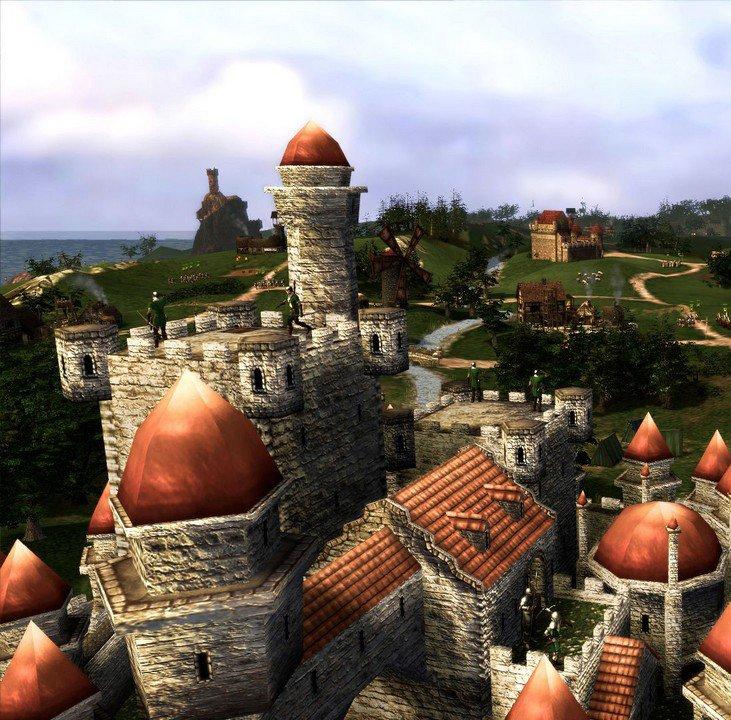 Стоит ли браться за игры по «Игре престолов»? | Канобу - Изображение 2