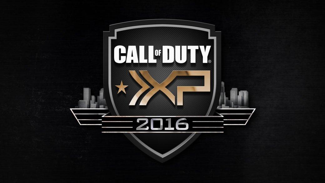 География чемпионата Call Of Duty World League Championship | Канобу