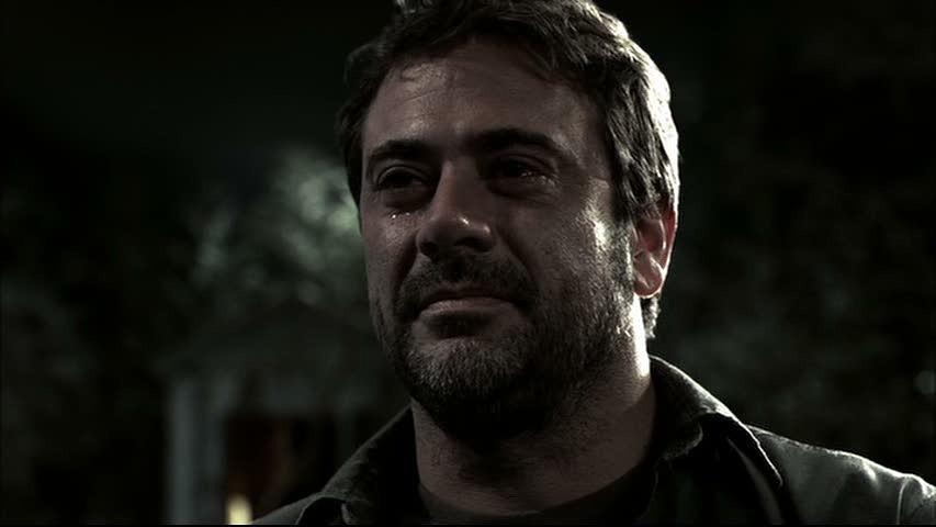 Отношения между главными героями «Сверхъестественного» и Джоном Винчестером изменятся в 300 эпизоде | Канобу - Изображение 562