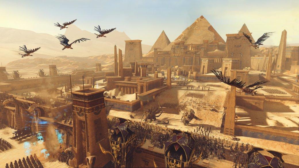 Новые игры января 2018. Что выходит для PC, PS4, Xbox One и Switch. - Изображение 1