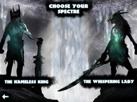 Мобильная игра недели: God of Blades | Канобу - Изображение 3