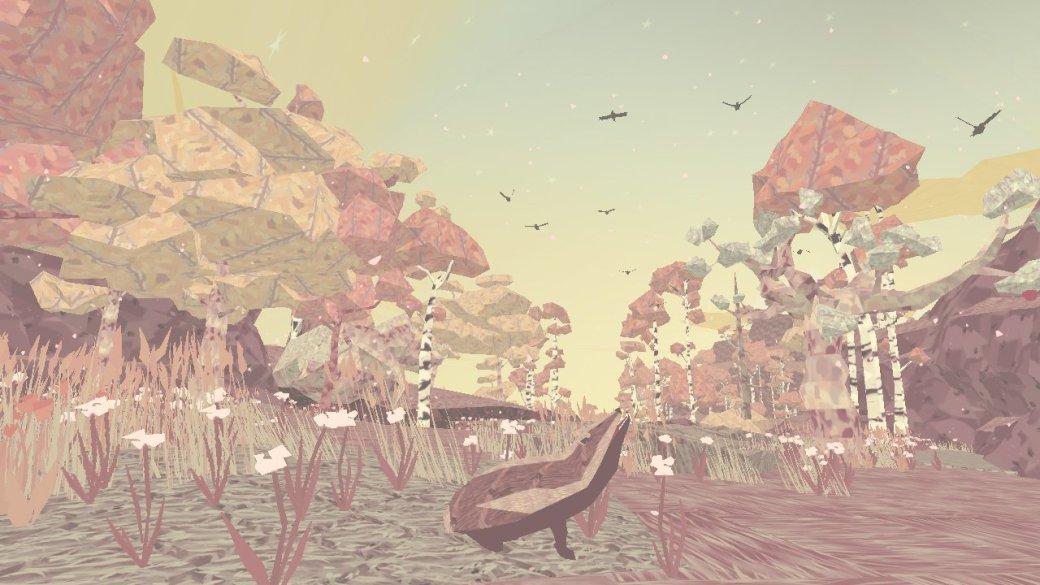 Скоро милленниалы захватят мир | Канобу - Изображение 2