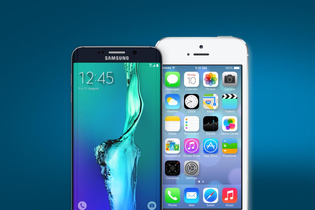 Попались? Исследование утверждает, что и Apple, иSamsung специально замедляют старые телефоны. - Изображение 1