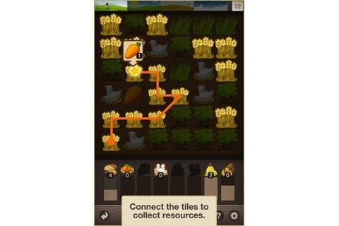 Мобильная игра недели: Puzzle Craft | Канобу - Изображение 2
