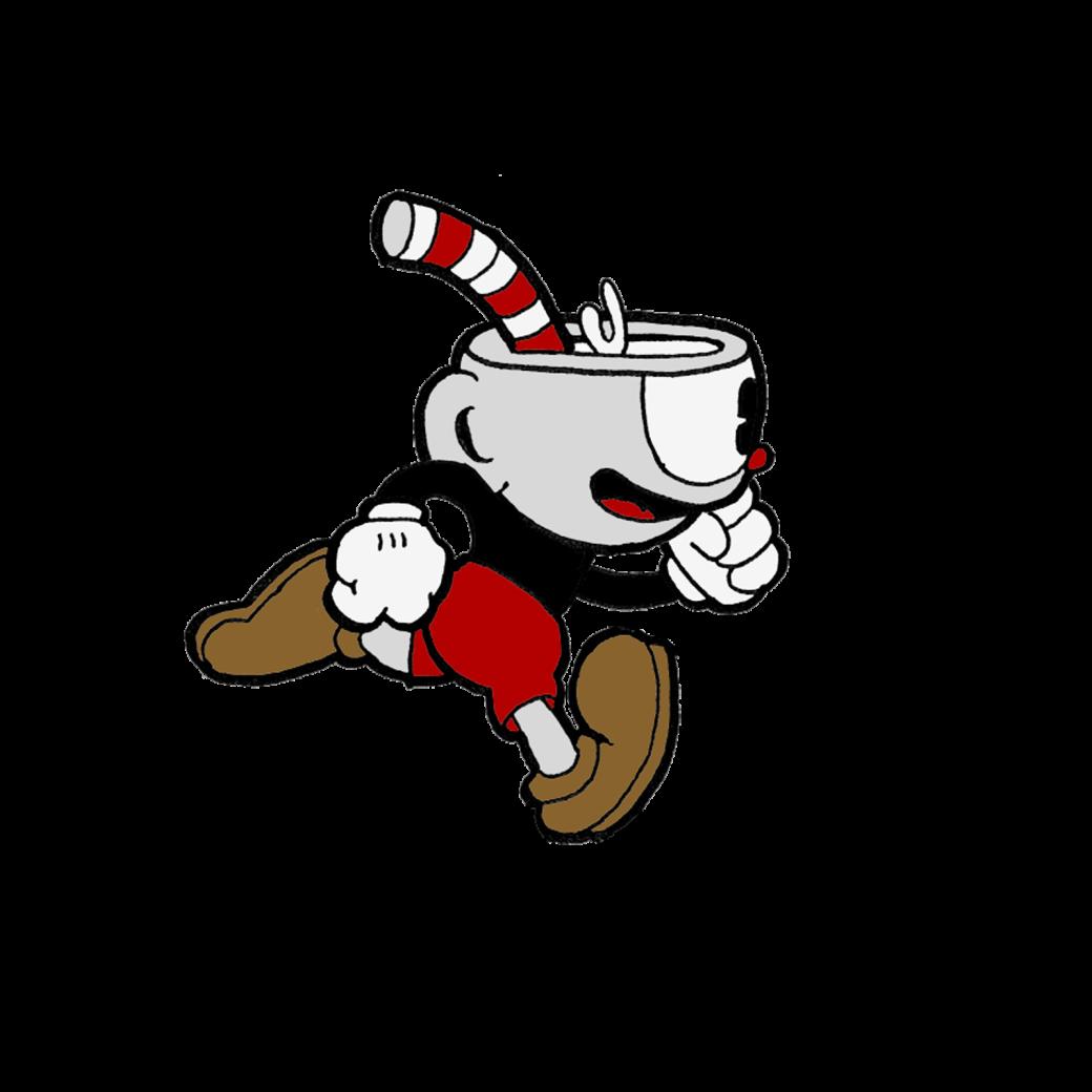 Инструкция для игровых журналистов: как играть в Cuphead | Канобу - Изображение 3973