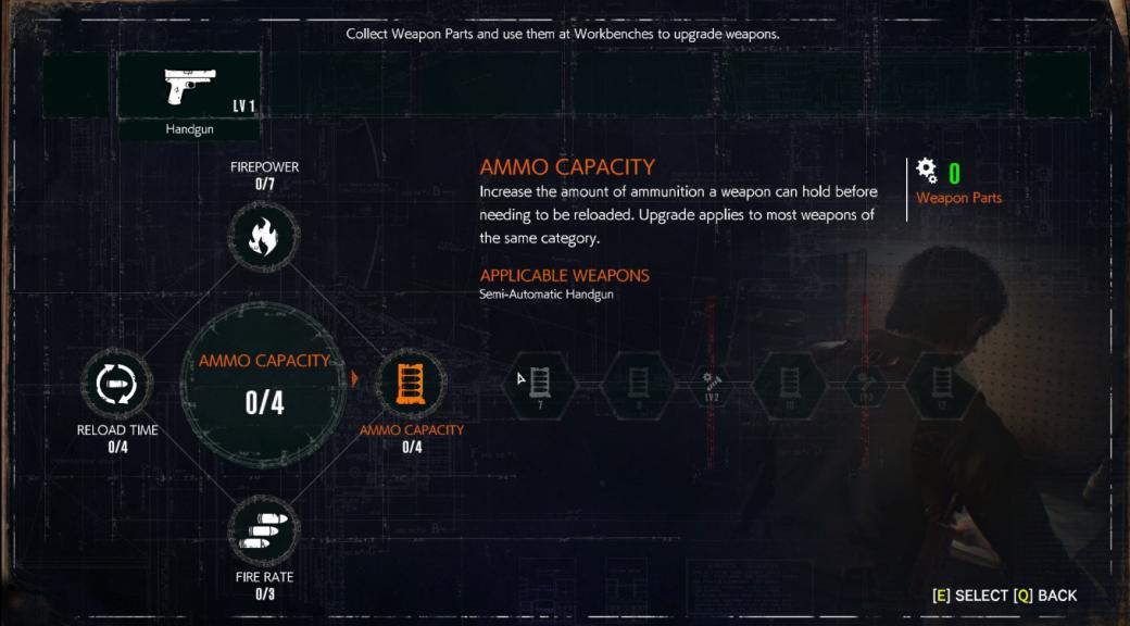Крафт, стелс инемного хоррора.Как играется The Evil Within2? | Канобу - Изображение 4823