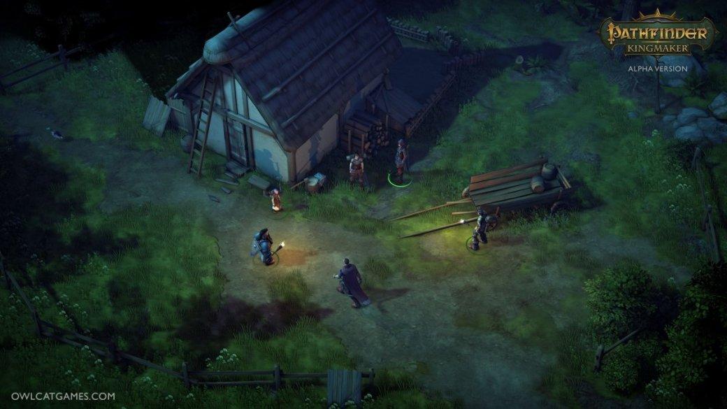 Лучшие игры Gamescom2017. Часть 3: Call ofCthulhu, The Evil Within2 | Канобу - Изображение 4
