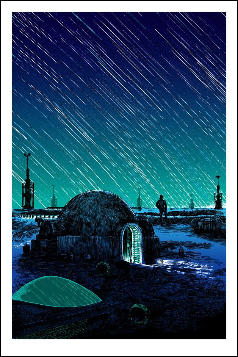 Все, что вам нужно знать о 7-м эпизоде «Звездных войн»   Канобу - Изображение 26