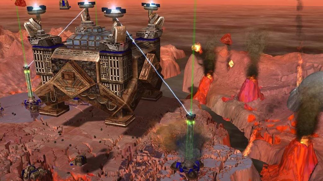 Российские научно-фантастические игры, вкоторые стоит поиграть | Канобу - Изображение 3