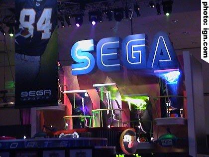Как менялась E3. Фотографии | Канобу - Изображение 3