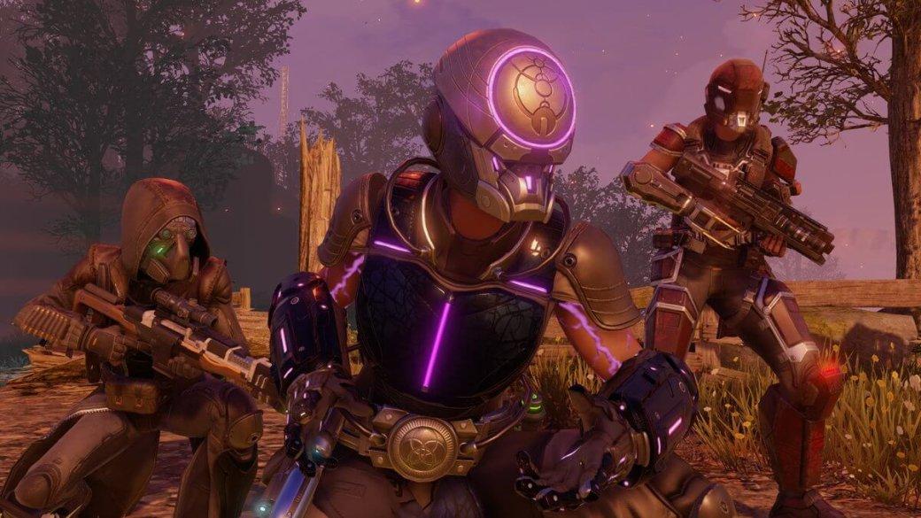 Новое DLC для XCOM 2: War ofthe Chosen додекабря можно будет получить бесплатно | Канобу - Изображение 1