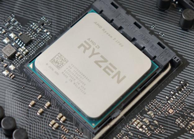 Обновление безопасности для Windows 10 превращает компьютеры на AMD в бесполезный металлолом | Канобу - Изображение 1