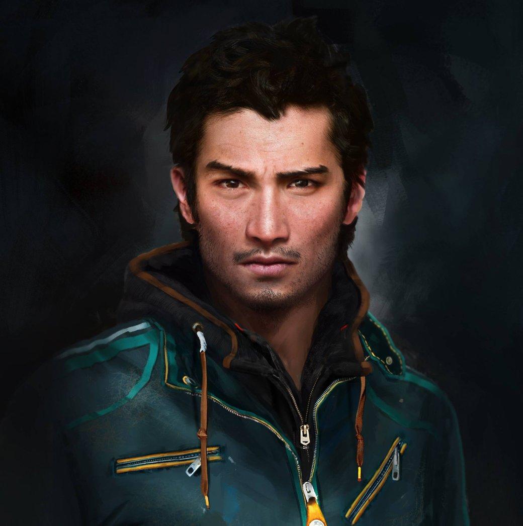 Рецензия на Far Cry 4. Обзор игры - Изображение 3
