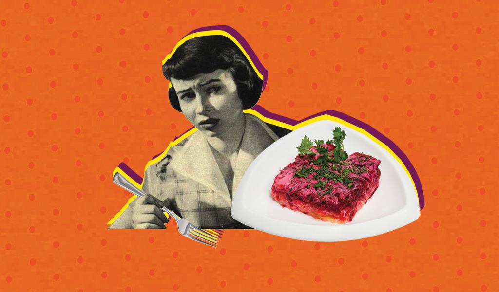 10 забавных видео отом, как иностранцев корежит отнашей еды | Канобу - Изображение 1045