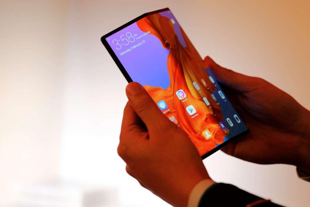 Топ 7 самых ожидаемых смартфонов 2019 года поверсии Business Insider | Канобу - Изображение 6021