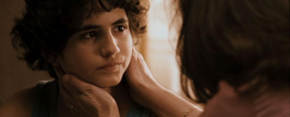 F**k the Oscars! Что мы знаем про Юсефа Фареса, режиссера A Way Out и создателя Brothers | Канобу - Изображение 2817