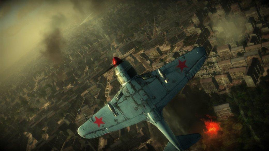Красная армия в видеоиграх   Канобу - Изображение 0