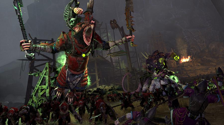 Что критики думают про Total War: Warhammer II: «Стоящий преемник». - Изображение 1