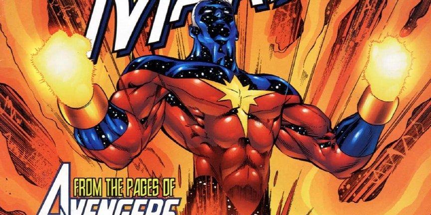 15 мертвых супергероев, не вернувшихся с того света: часть 2 | Канобу - Изображение 4120