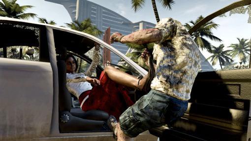 Рецензия на Dead Island   Канобу - Изображение 12124