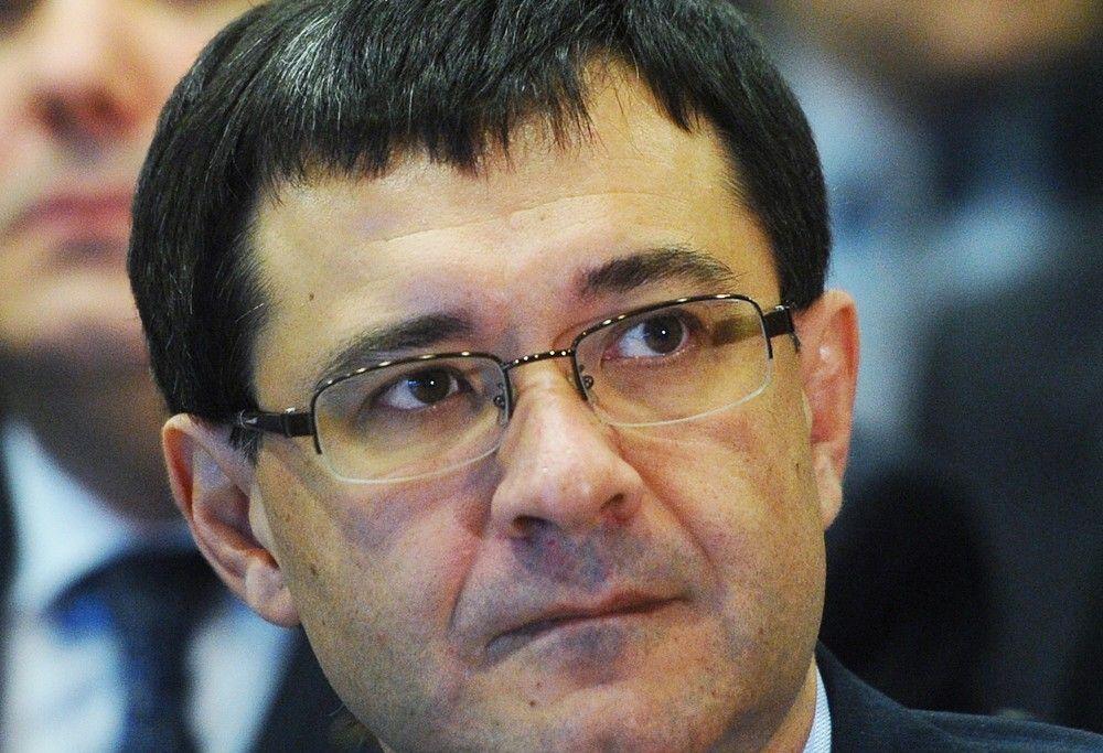 Сын депутата ЛДПР, запрещавшего Call of Duty, арестован за хакерство | Канобу - Изображение 2985
