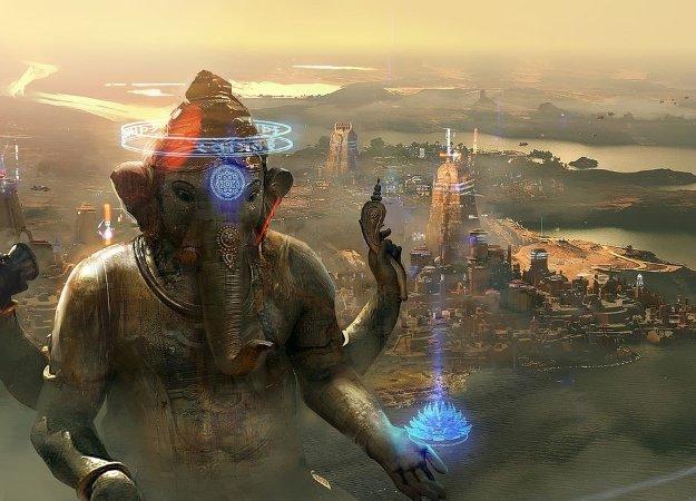 Почему Ubisoft идет нариск сBeyond Good & Evil 2, нонебоится этого | Канобу - Изображение 0
