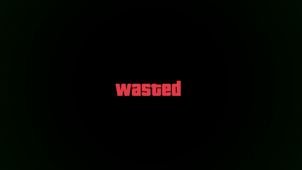 «Потрачено»: «Почта Банк» выпустит карту для геймеров сизвестной фразой изGrand Theft Auto | Канобу - Изображение 1321
