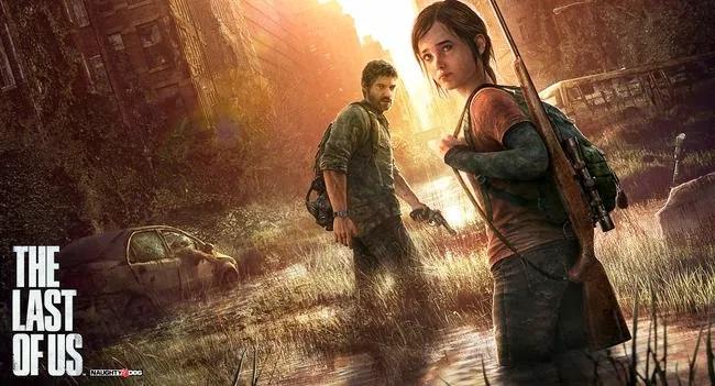 Продюсер The Last of Us объяснил решение отменить разработку фильма по игре