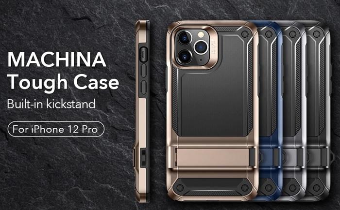 10 лучших аксессуаров для iPhone 12 с AliExpress - чехлы, защитные стекла, зарядки   Канобу - Изображение 8324