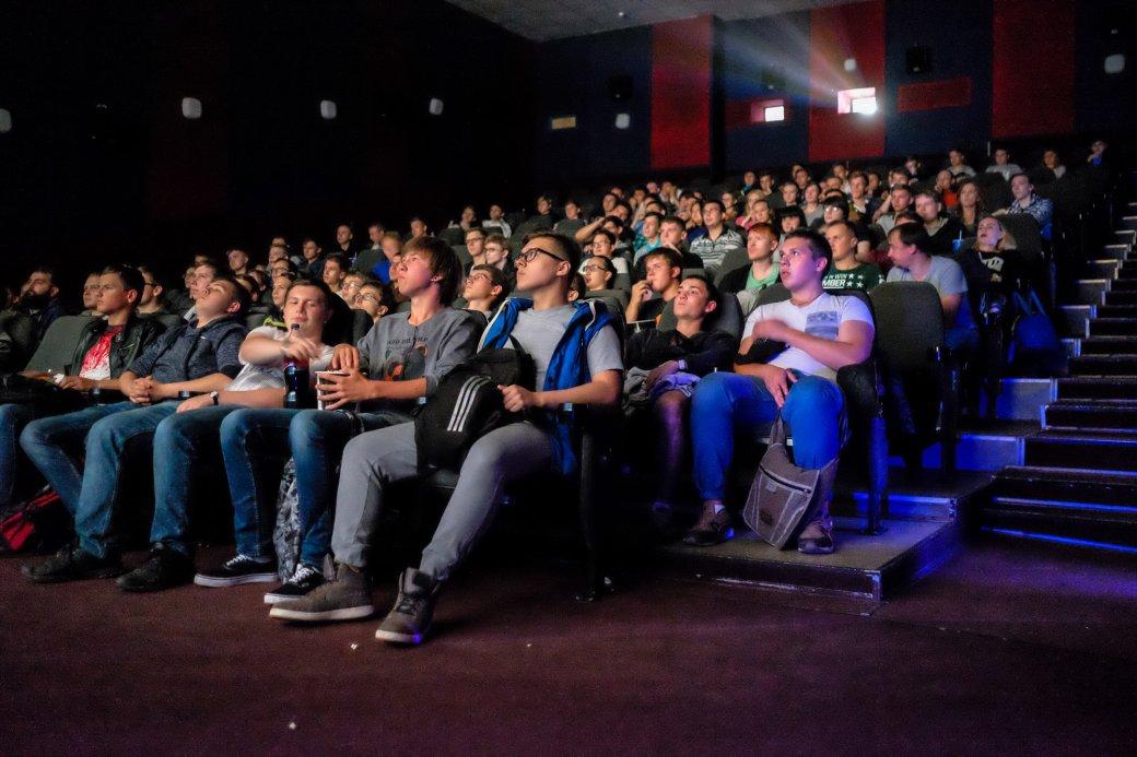 Где посмотреть The International 2018 по Dota 2 | Канобу - Изображение 5