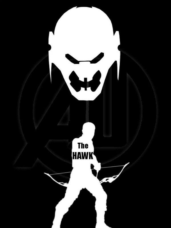 Рецензия на «Мстителей: Эра Альтрона» | Канобу - Изображение 24