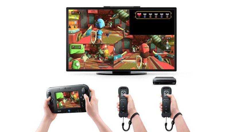 СПЕЦ: Тренды прошедшей E3 2012 | Канобу - Изображение 7