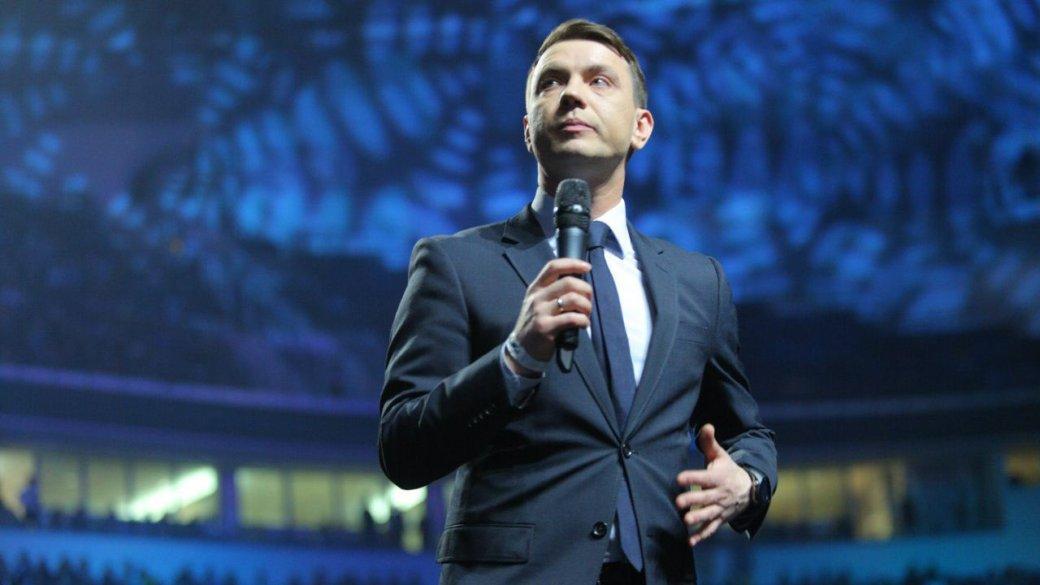 Степан Шульга: «Минимальная цена команды в киберспорте — $200 000». - Изображение 1