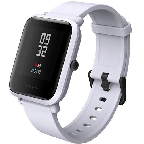 Лучшие недорогие смарт-часы с AliExpress 2020 - топ-5 бюджетных умных часов   Канобу - Изображение 7348