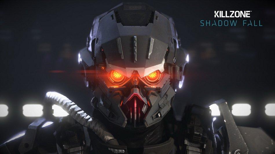 Рецензия: Killzone: Shadow Fall  | Канобу - Изображение 2