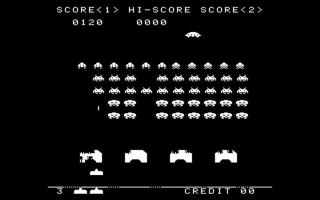 Как игры прошлого влияют на игры будущего | Канобу - Изображение 0