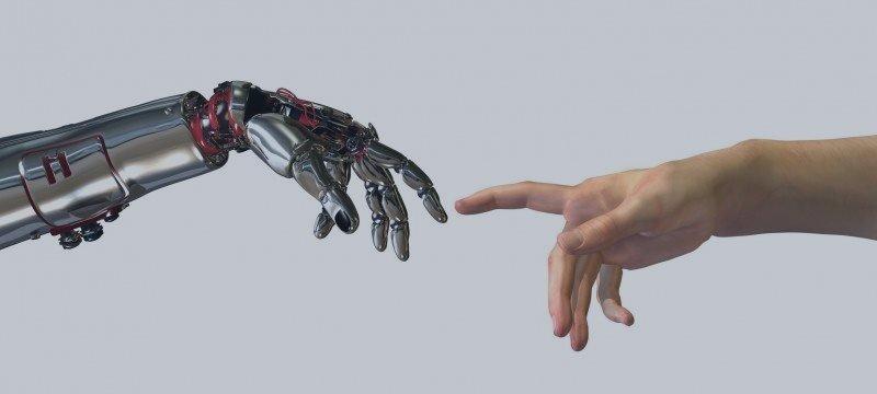 10 прогнозов развития робототехники до 2020 года   Канобу - Изображение 3074