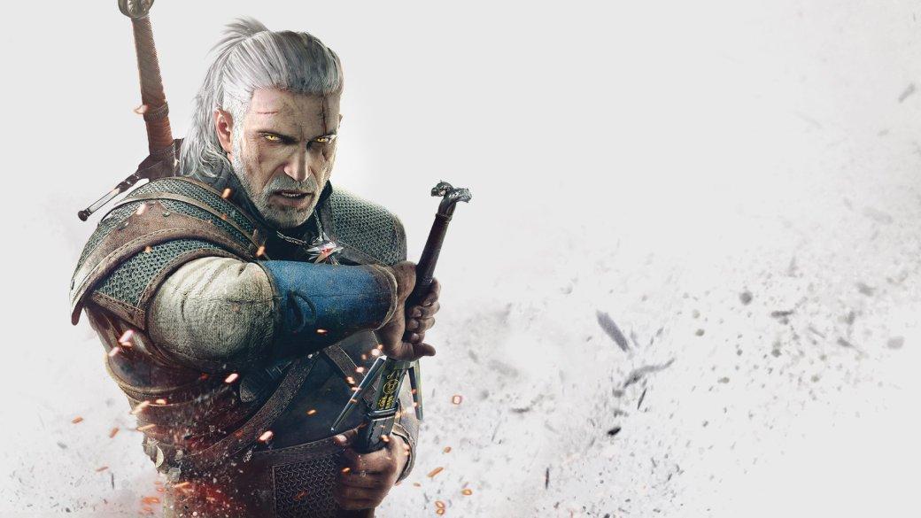 Топ-20 западных RPG— отKingdom Come: Deliverance доThe Elder Scrolls 5: Skyrim | Канобу - Изображение 15