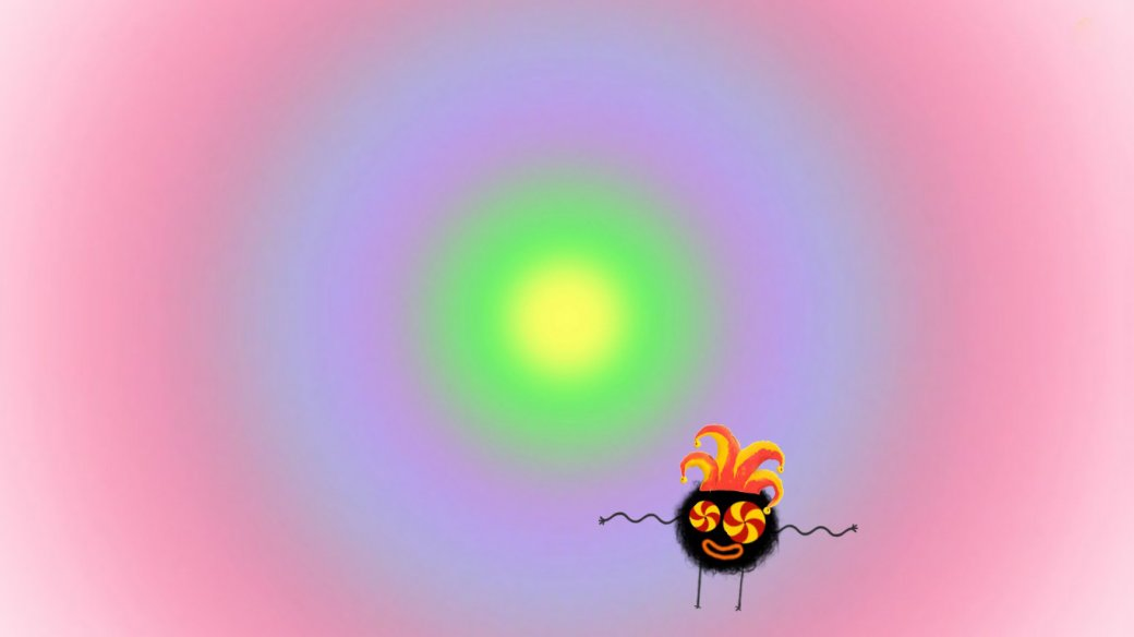 Рецензия на Chuchel | Канобу - Изображение 12893