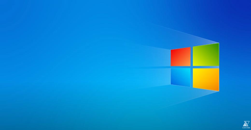 Галерея дня: дизайн Windows 7, еслибы она вышла в2020 году | Канобу - Изображение 7403