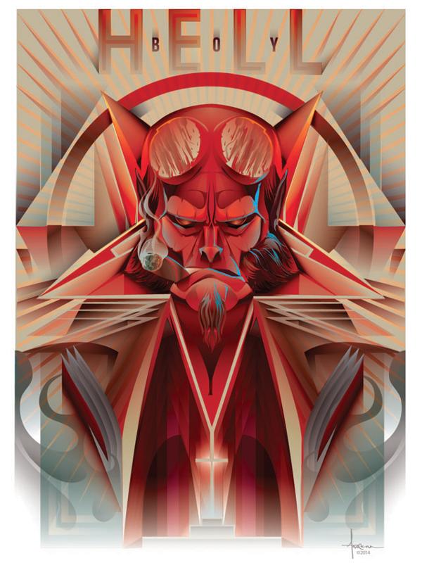 Лучший косплей WonderCon 2015 | Канобу - Изображение 3
